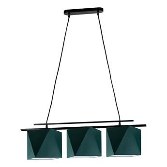 Lampa wisząca do salonu MALIBU WYSYŁKA 24H