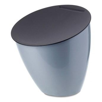 Kosz kuchenny na odpadki 2,2l Calypso Nordic Blue kod: 108550013800
