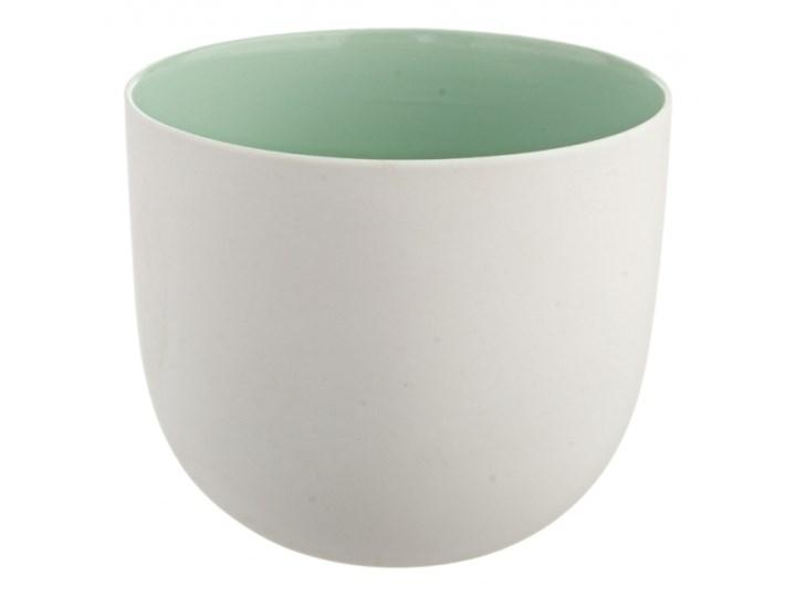 ŚWIECZNIK FLO Ceramika Kategoria Świeczniki i świece