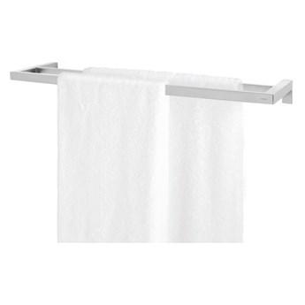 Wieszak do łazienki na ręczniki Blomus Menoto matowy kod: B68680