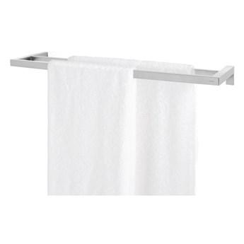 Wieszak do łazienki na ręczniki Blomus Menoto polerowany kod: B68684