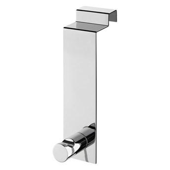 Wieszak do łazienki na drzwi Zack Batos kod: ZACK-20892