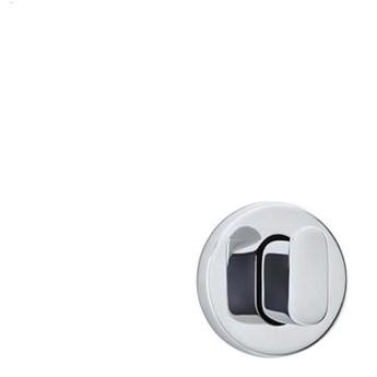 Wieszak łazienkowy ścienny Blomus Areo polerowany kod: B68913