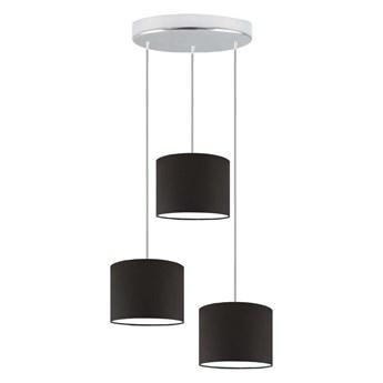 Lampa wisząca do salonu PUEBLO WYSYŁKA 24H