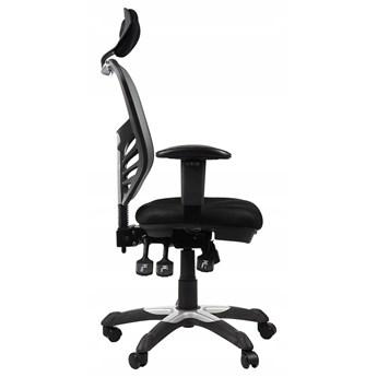Ergonomiczny Fotel Gamingowy/Biurowy MARCOGAME X