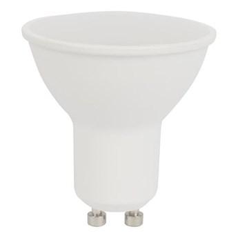 Żarówka LED GU10 8W neutralna 4000K