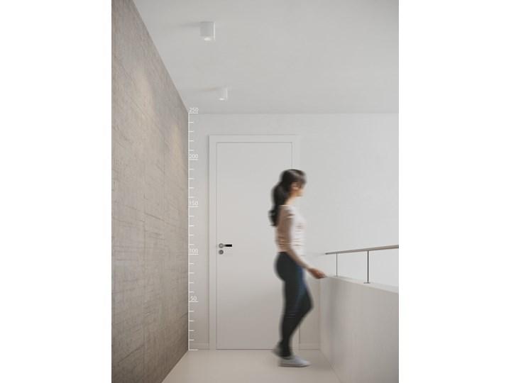 BRANT SQUARE Oprawa led Oprawa stropowa Kwadratowe Kategoria Oprawy oświetleniowe