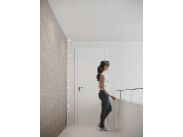 CARO S Kwadratowe Oprawa led Kategoria Oprawy oświetleniowe Oprawa stropowa Kolor Czarny