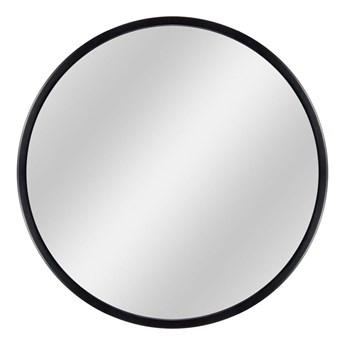 Lustro łazienkowe bez oświetlenia RING 60 x 60 DUBIEL VITRUM