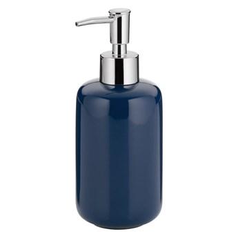 Dozownik mydła w płynie ISABELLA KELA