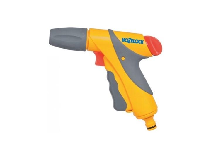 Pistolet strumieniowy HOZELOCK 2682 Jet Spray Plus