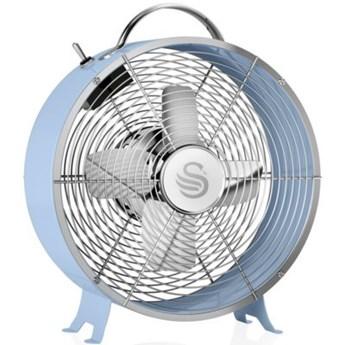 Wentylator SWAN SFA12630BLN