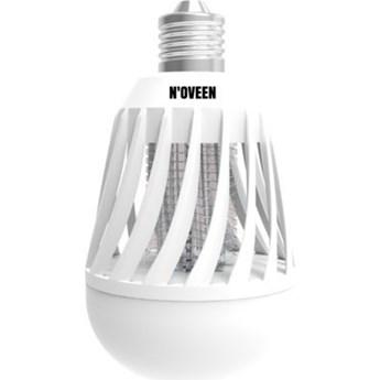 Lampa owadobójcza NOVEEN IKN803