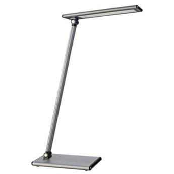 Lampka biurkowa HAMA SL102