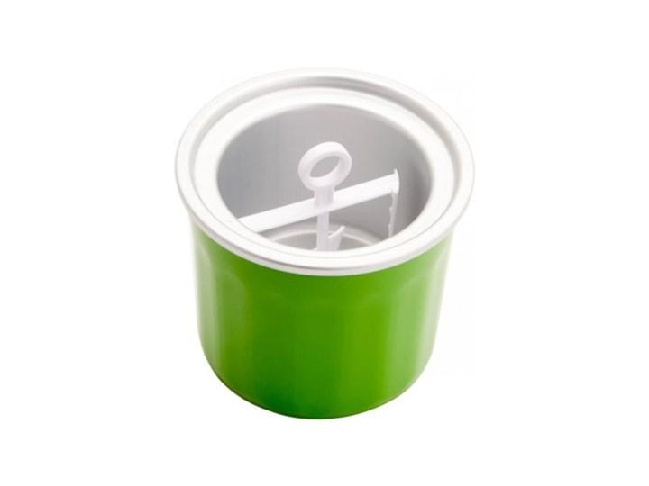Pojemnik do lodów GASTROBACK 96910 Tworzywo sztuczne Kategoria Formy i foremki