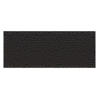 Glazura Coralle Arte 29,8 x 74,8 cm black struktura 1,34 m2
