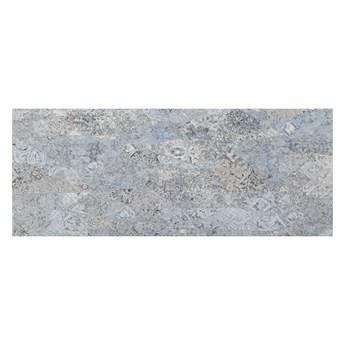 Glazura Coralle Arte 29,8 x 74,8 cm carpet 1,34 m2