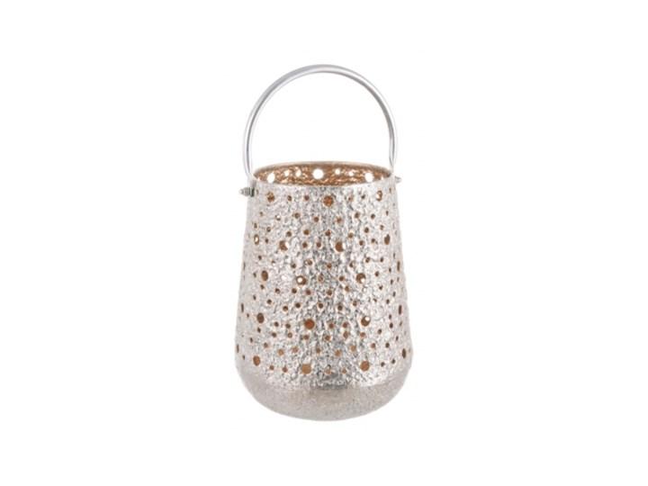 LATARENKA ENEA Lampion Kategoria Świeczniki i świece
