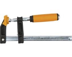 Ścisk stolarski NEO 45-175 1500 mm