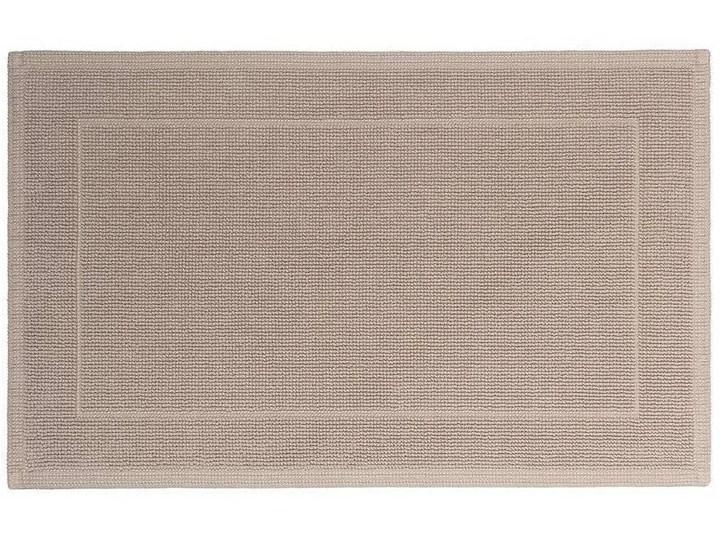 Antybakteryjna mata łazienkowa Graccioza Egoist Fog 50x80 cm Kategoria Dywaniki łazienkowe