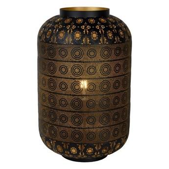 Lucide Lampa stołowa TAHAR 78584/40/30 78584/40/30
