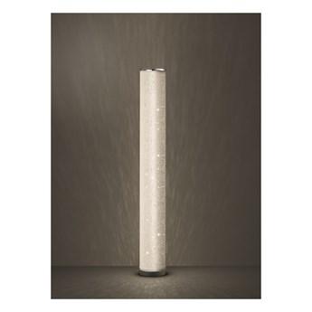 RL Lampy stojące TICO R42801001 R42801001 24H WYSYŁKA 0,00 ZŁ, TEL