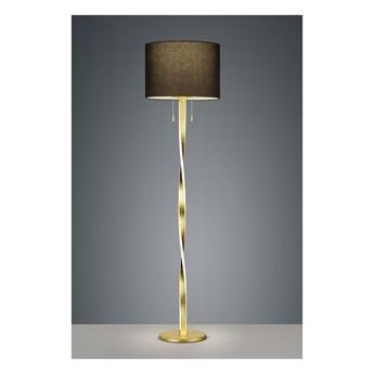 Trio Lampy stojące NANDOR 475310379 475310379