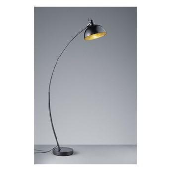 RL Lampy stojące RECIFE R46041032 R46041032