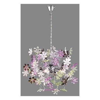 RL Lampa wisząca FLOWER R10014017 R10014017