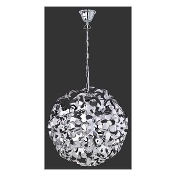 RL Lampa wisząca SPLASH R11913106 R11913106