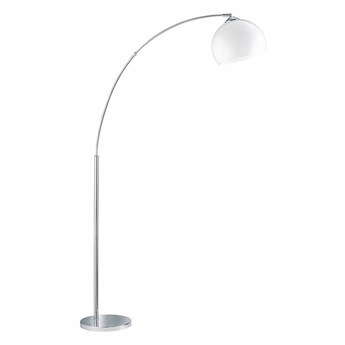 RL Lampy stojące BRASILIA R46031006 R46031006 ZADZWOŃ ZAPYTAJ O RABAT !