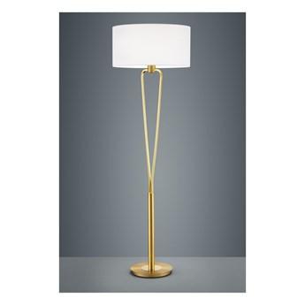 Trio Lampy stojące PARIS II 400200108 400200108 24H WYSYŁKA 0,00 ZŁ, TEL