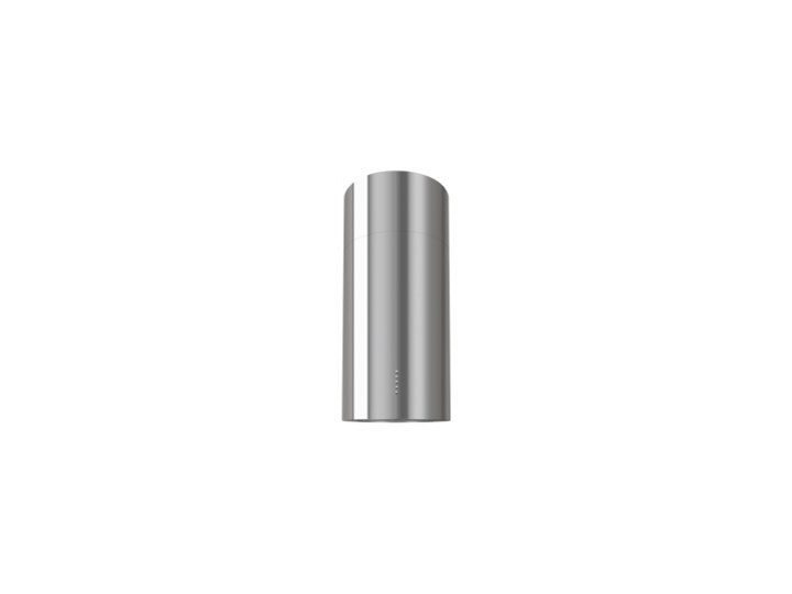 Okap wyspowy Toflesz Baltic Plus Inox Kategoria Okapy Sterowanie Elektroniczne