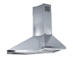 Okap narożny FRANKE Design Plus FDPA 904 XS LED