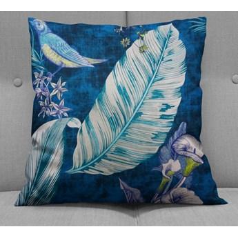 Poszewka dekoracyjna na poduszke 381170-2009