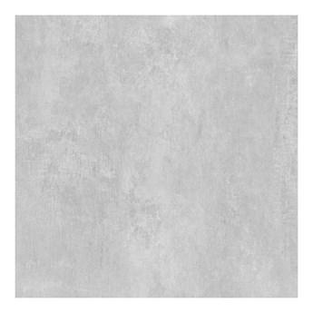 Gres szkliwiony Odys Ceramstic 60 x 60 cm jasnoszary 1,44 m2