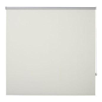 Roleta Colours Pama 117 x 195 cm biała