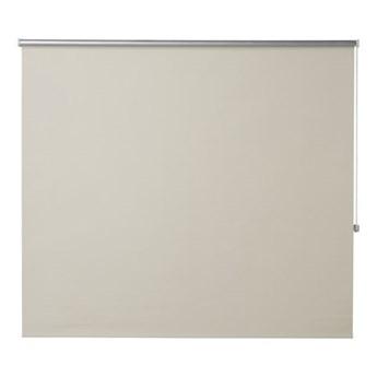 Roleta Colours Pama 157 x 195 cm biała