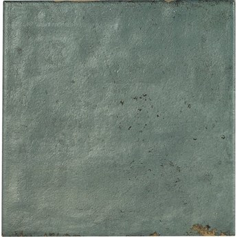 Tennessee Green 13,8x13,8 płytka ścienna