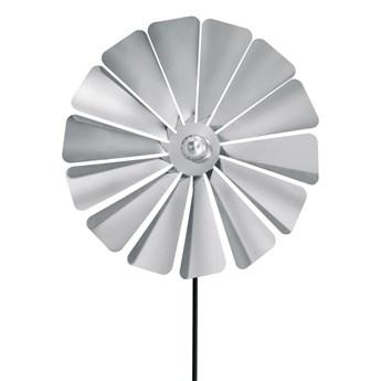 wiatraczek 133,5 cm VIENTO matowy BLOMUS