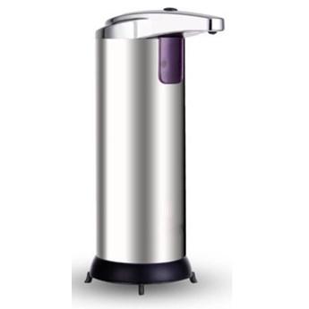 Dozownik do mydła SAVIO HDZ-01