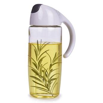 600 ml dozownik oleju