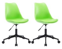 Miętowe Krzesła – modne wyposażenie wnętrz na Homebook.pl