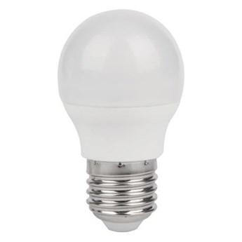 Żarówka LED E27 7W ciepła 3000K