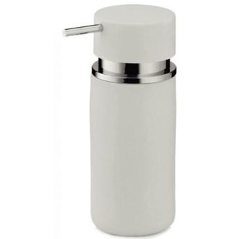 Dozownik do mydła 300ml Kela biały kod: KE-20420