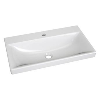 Umywalka meblowa Mirano Vika 65 cm