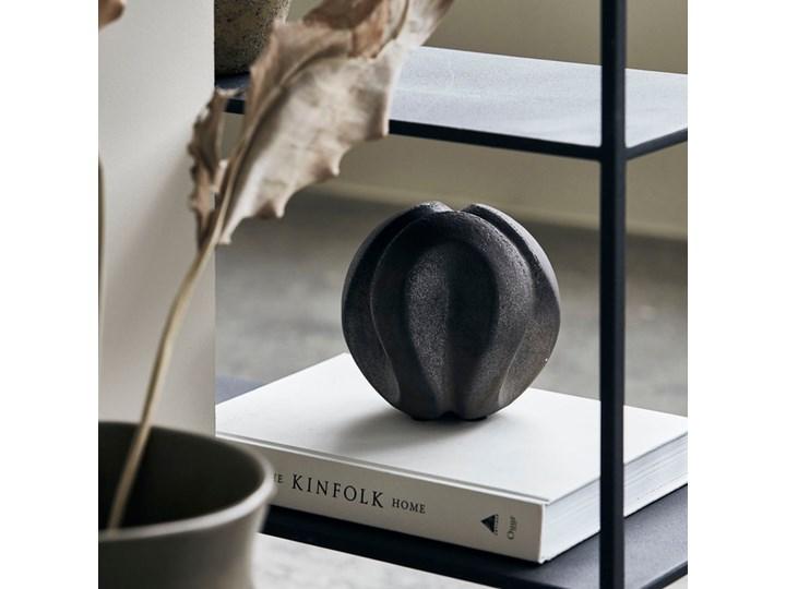 House Doctor - Kula dekoracyjna Sling Ceramika Kategoria Figury i rzeźby