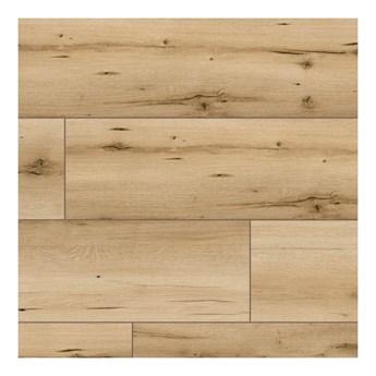Panele podłogowe Classen Dąb Gaja AC5 2,176 m2