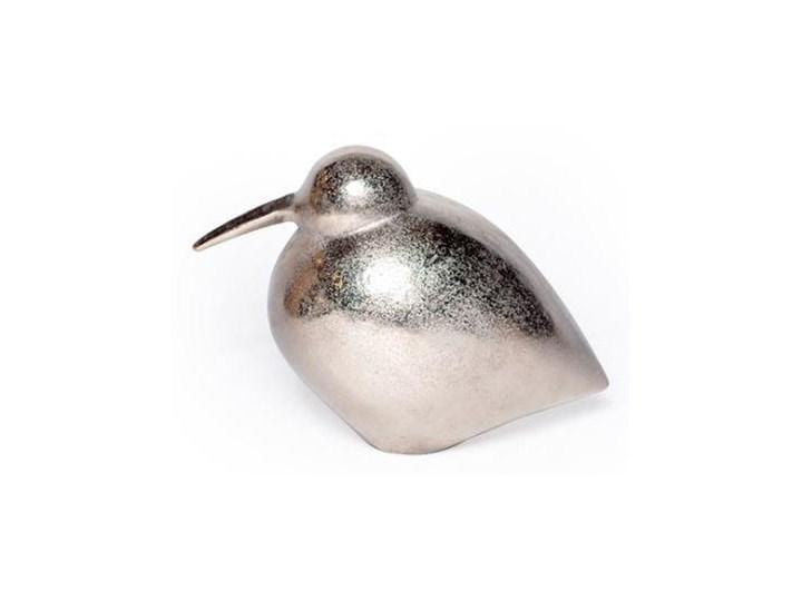 Figurka aluminiowa – Ptaszek UPOMINKARNIA 10187AR