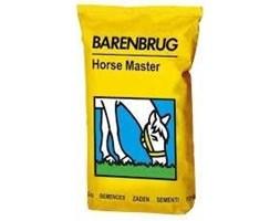 Trawa dla Koni Barenbrug BG-10 Milkway Horse Master 15kg UPOMINKARNIA